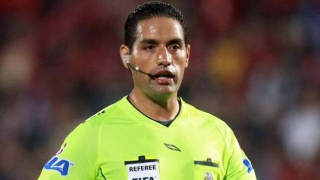 reglas-futbol-mexicano